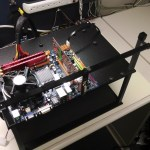 TopDeck_TechStation_XL_ATX_12