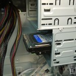 GamingPC_Assembly_02