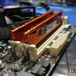 GamingPC_Assembly_07
