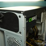 GamingPC_Corsair_CX600_4