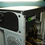 GamingPC_Corsair_CX600_4