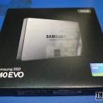 GamingPC_Samsung_840EVO_1
