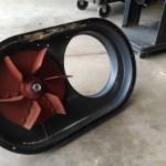 CraftsmanDustCollector_113299780_06