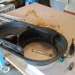 CraftsmanDustCollector_113299780_10