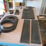 CraftsmanDustCollector_113299780_14