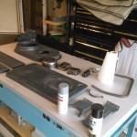 CraftsmanDustCollector_113299780_17