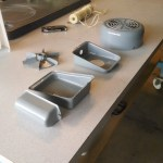 CraftsmanDustCollector_113299780_22