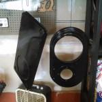 CraftsmanDustCollector_113299780_23