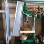 CraftsmanDustCollector_113299780_24