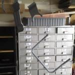 CraftsmanDustCollector_113299780_26