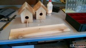 Cedar_Birdhouse_02