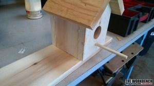 Cedar_Birdhouse_03