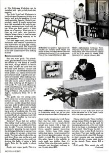 PopularScience_April1982_WorkmakeDropleaf