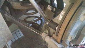 AudiBrakes_BreakerBarCaliperBracket