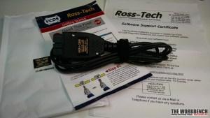 RossTech_HEXCAN