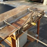 Homemade_Tablesaw_04