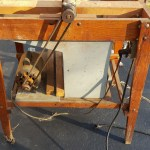 Homemade_Tablesaw_09