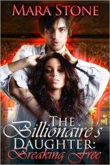 Billionaire's Daughter