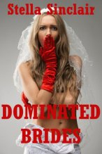 dominated-brides