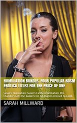 humiliation-bundle