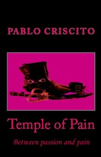 temple-of-pain