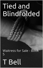 tied-and-blindfolded