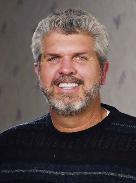 David Winn