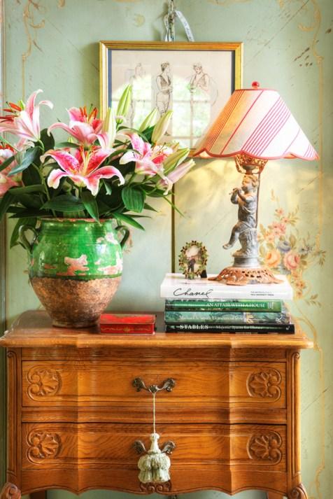 708 San Miguel flowers vignette 1024