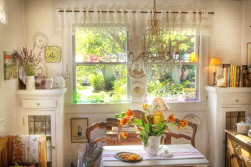 708 San Miguel kitchen window