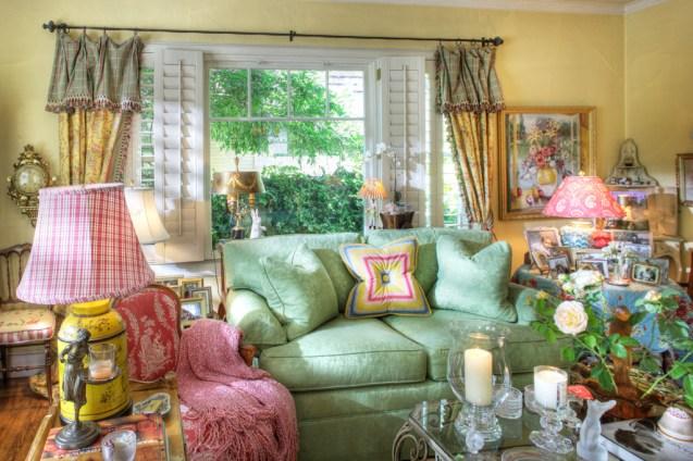 708 San Miguel living room sofa