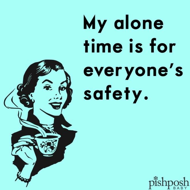 everyones safety.jpg