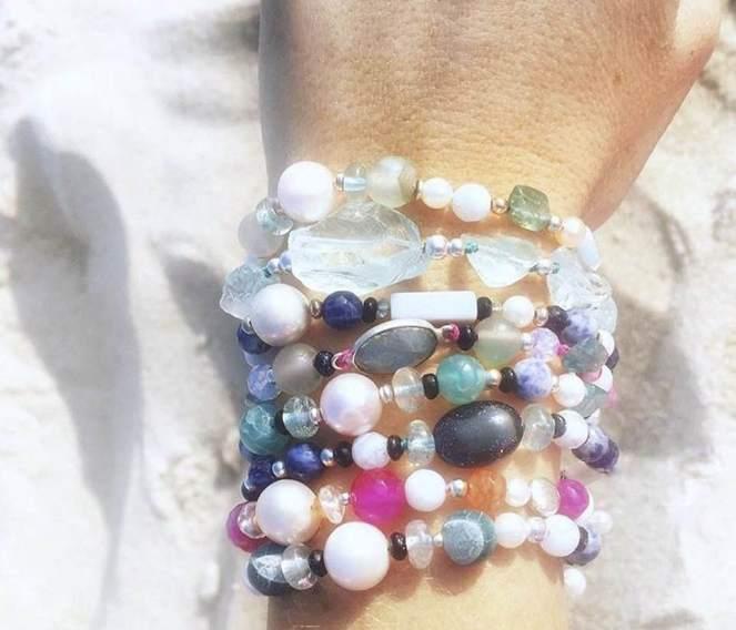 beachy bracelet.jpg
