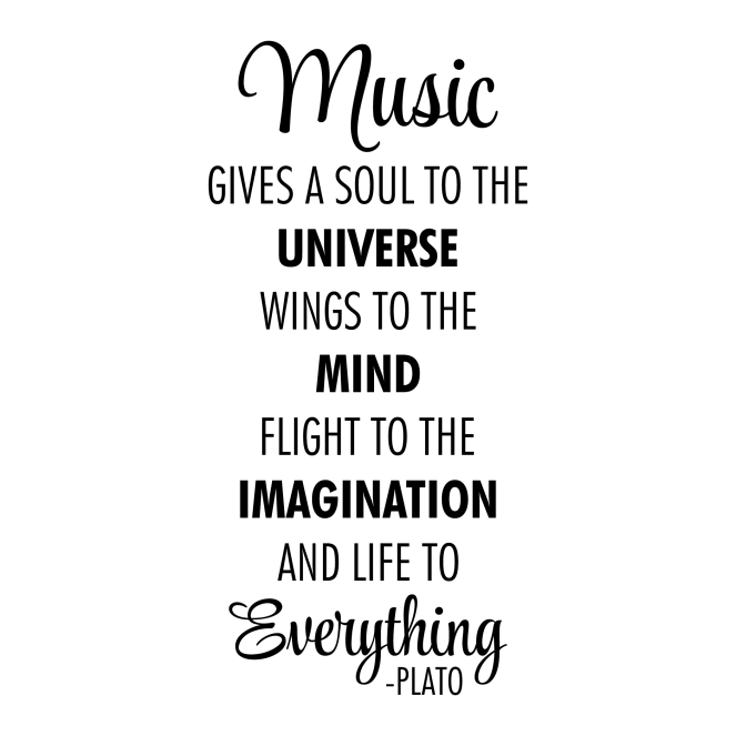 music quotes.png