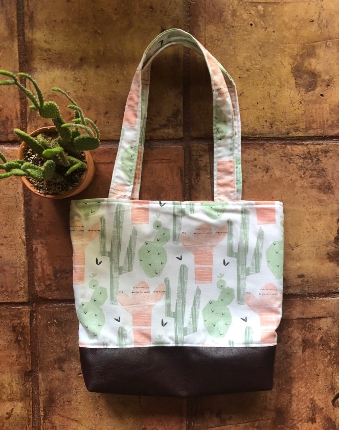 purse .jpg