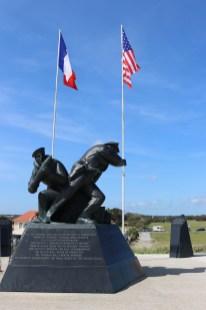 U.S. Navy Monument
