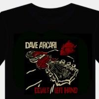 Arcari_DLH_shirt_NEW