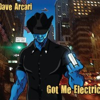 Got_Me_Electric