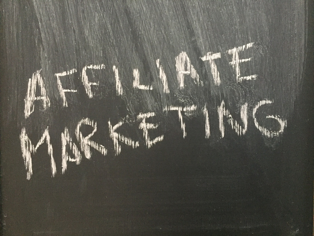 Top 10 Affiliate Marketing Trends for 2018
