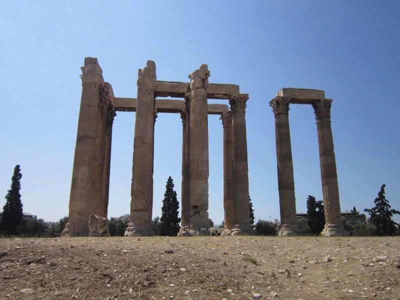Athens2013 227
