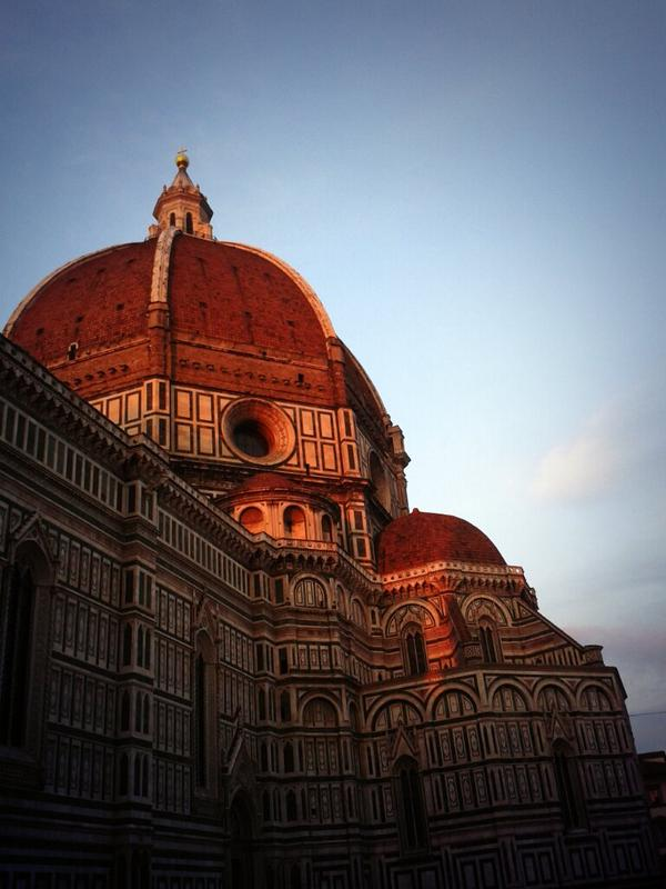 7 things to do in Florence