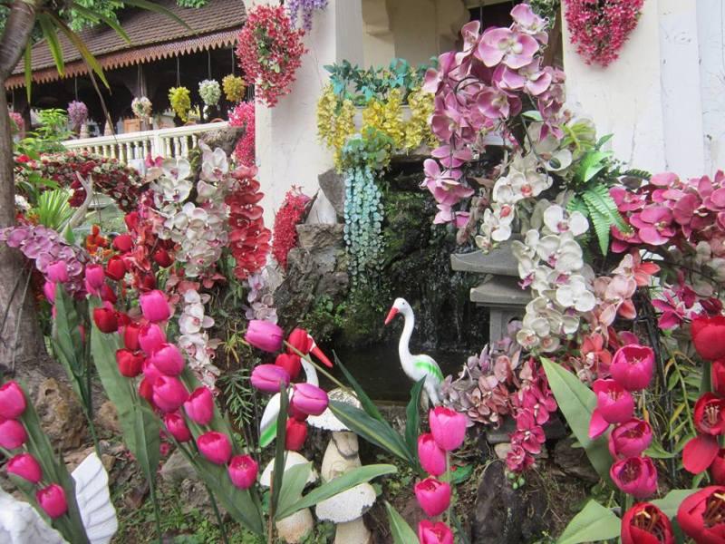 Things to do in Chiang Mai Doi Suthep