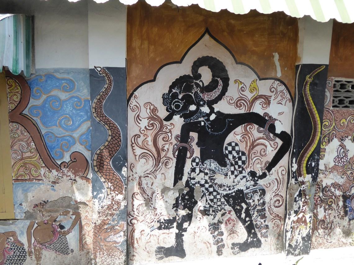 Yogyakarta Travel Guide