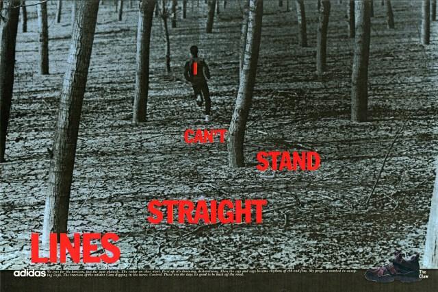 Adidas -Straight Lines-01
