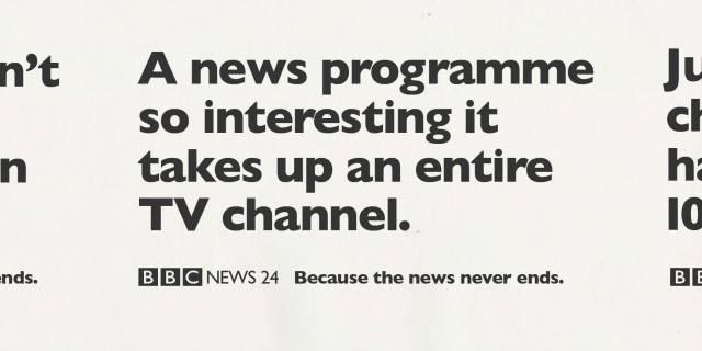 BBC NEWS 242