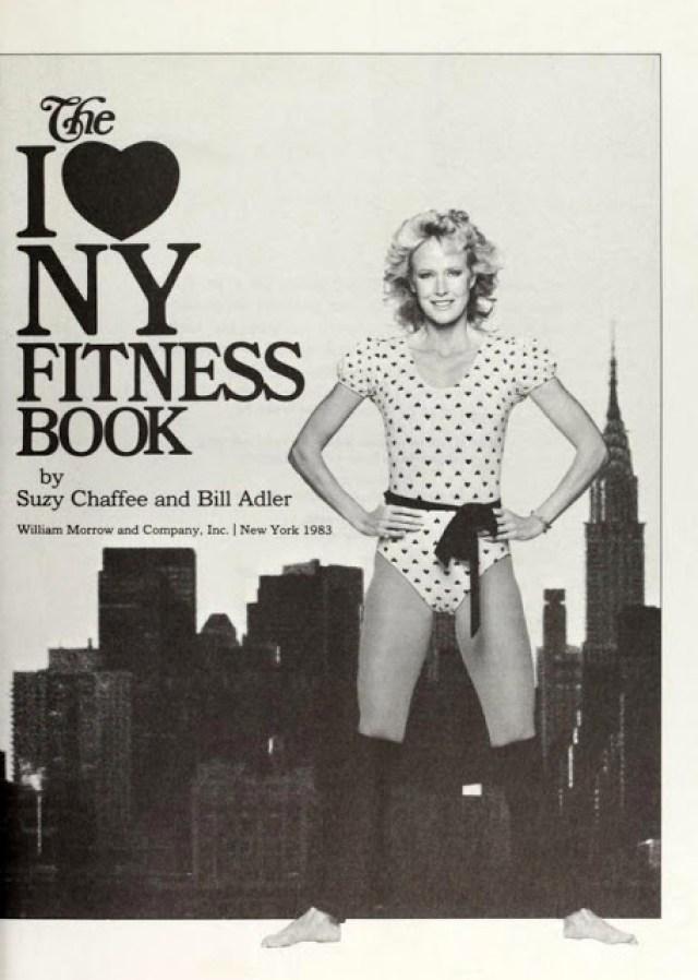 I Luv NY 1983 (2)