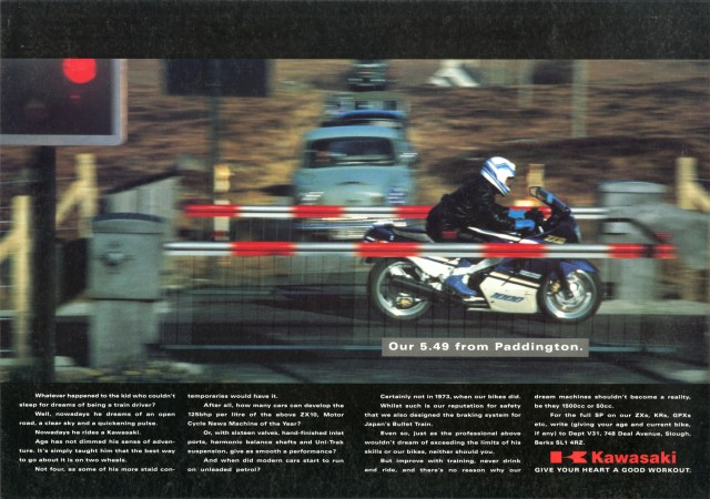 Kawasaki001