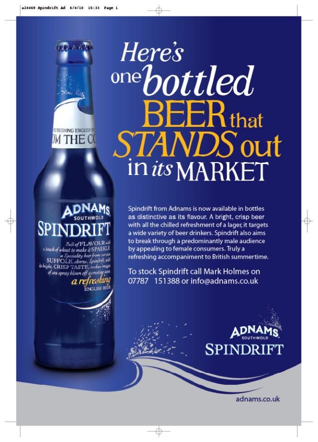 Adnams %22Boatbuilder%22 Ads,Spindrift-01