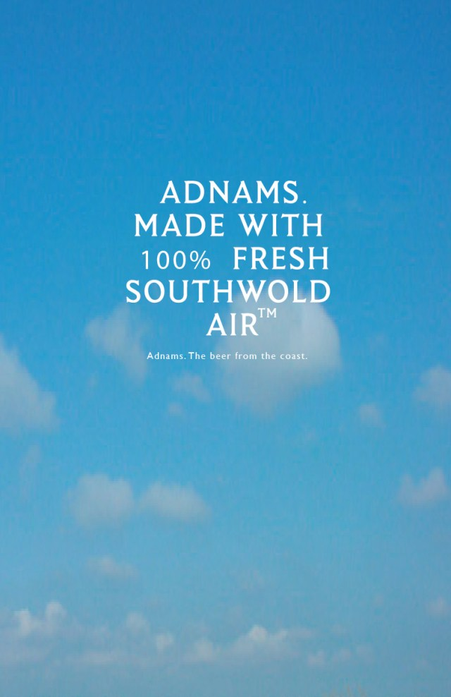 Adnams %22Fresh Air%22 Pitch ads 4-01