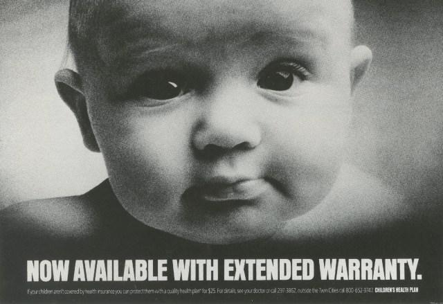 Fallon McElligott, 'Warranty'-03