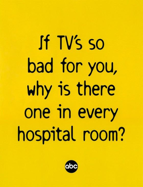 1 abc.hospital